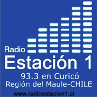 Radio Estación1