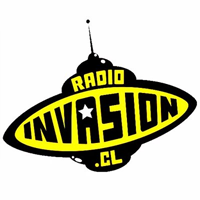 Radio Invasión