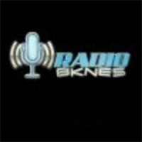 Radiobknes Oficial