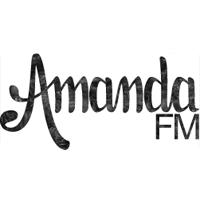 Radio Amanda FM