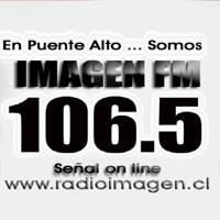Radio Imagen