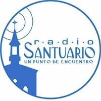 Radio Santuario