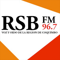 RSB Chile