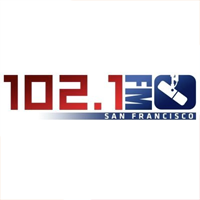 Radio San Francisco FM