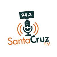 Santa Cruz FM 94.3