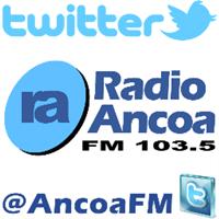 Radio Ancoa Linares