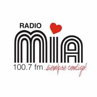 Radio Mia FM 100.7