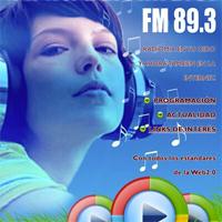 Radio Mia FM 89.3