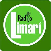 Radio Limari