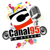 Radio Canal 95