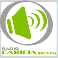 Radio Caricia
