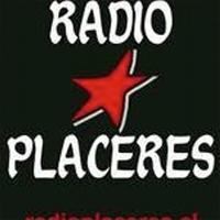 Radio Placeres Fm