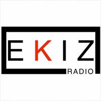 EkizRadio