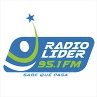 Radio Líder FM
