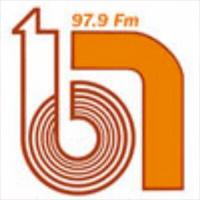 Radio Buena Nueva Chanco