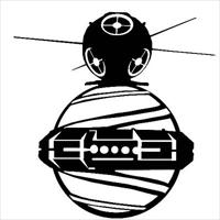 Radio Leufu