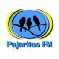 Pajaritos FM