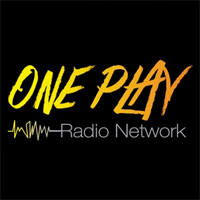 One Play Radio