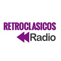 Retroclasicos® Radio