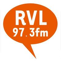 Radio Valentin Letelier