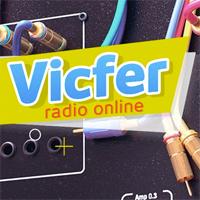 RadioVicfer Curacavi
