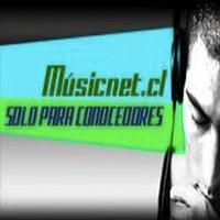 Radio MusicNet