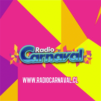 Radio Carnaval FM Antofagasta