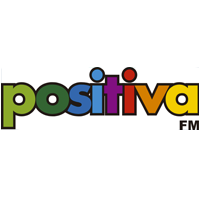 Radio Positiva - Copiapo