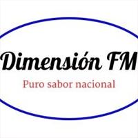 Radio Dimensión FM
