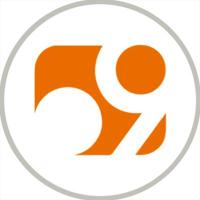 Radio Punto 9