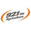 Radio Agricultura
