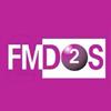 Radio FM Dos