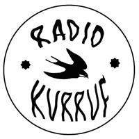 Radio Kvrruf