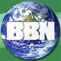 Radio BBN