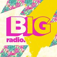 BIG Radio