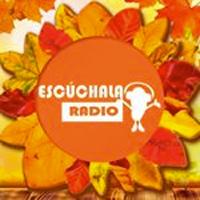 EsuchalaRadioCl