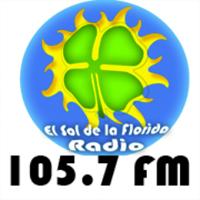 Radio el Sol de la Florida