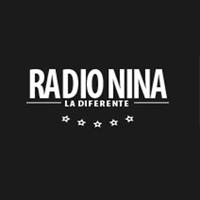 Radio Nina FM