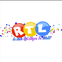 Radio RTL San Fernando