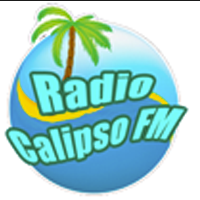 Radio Calipso