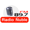 Radio Ñuble Chillán