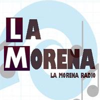 Radio La Morena