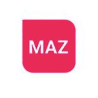 Radio Maz