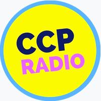 CCP Radio