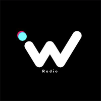 Wave Radio Urbana