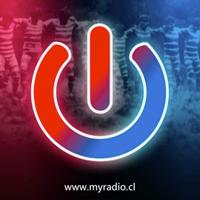 MY RADIO 97.7 FM