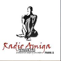 Radio Amiga Vallenar 88.5