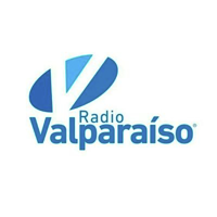 Radio Valparaíso