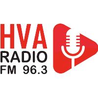HVA Radio 96.3 Fm
