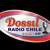 RADIO PANAMERICANA CHILE